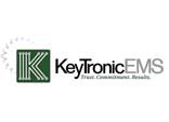 key-tronic